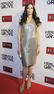 netflix original series hemlock grove north america 160413
