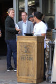 gordon ramsay at the fat cow 160413