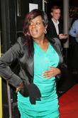 'Strictly Come Dancing' Attracts Racism Accusations After Tameka Empson's Elimination