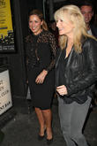 Gaby Roslin and Claire Sweeney