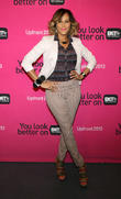bet networks 2013 new york upfront 170413