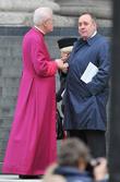 Alex Salmond and Margaret Thatcher