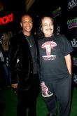 Tommy Davidson, Ron Jeremy, Roxy Theatre