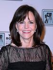 Lincoln Stars Honour Producer Kathleen Kennedy