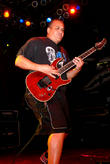 Dean Pleasants (guitar)