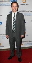 Chad Lowe