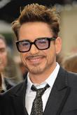 Downey Jr and 'The Judge' Set To Open Toronto Film Festival