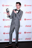 2013 cinemacon big screen achievement awards 180413