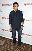20th century fox s cinemacon held at caesars palace 180413