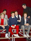 one direction waxworks 180413