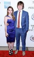 Emma Roberts, Tribeca Film Festival