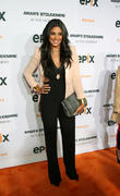 premiere of epix original documentary amar e stoude 180413