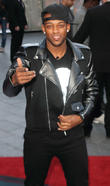 Oritse Williams, Odeon Leicester Square
