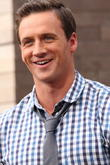 Ryan Lochte - Swimmer And Olympic...