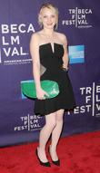 Evanna Lynch, Manhattan, Tribeca Film Festival