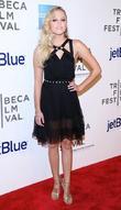Maika Monroe, Tribeca Film Festival