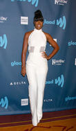 Kelly Rowland - 24th Annual Glaad...
