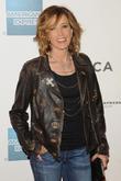 Felicity Huffman, Tribeca Film Festival