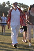 Lou Adler, Coachella Music Festival, Coachella