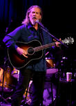 Jeff Bridges - Jeff Bridges Performs...
