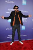 JR, Tribeca Film Festival