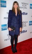 Amanda Peet, Tribeca Film Festival