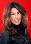 "Jennifer Esposito Addresses Speculation Over Branding Ex-Husband Bradley Cooper A ""Master Manipulator"""