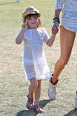 celebrities at the 2013 coachella valley music and 210413