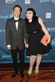 24th annual glaad media awards 210413
