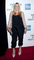 2013 tribeca film festival a case of you premiere - 210413