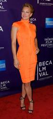 Zoe Bell, Tribeca Film Festival