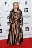The Film Society of Lincoln Center's 40th Annual Chaplin Award Gala
