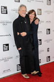 The Film Society of Lincoln Center's 40th Annual Chaplin Award Gala