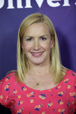Angela Kinsey, The Langham Huntington Hotel and Spa