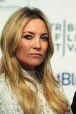Tribeca Film Festival Sees Kim Mordaunt's The Rocket Win Big