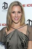 Carly Craig
