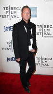 Kiefer Sutherland, BMCC Tribeca Performing Arts Center