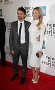 the reluctant fundamentalist premiere 230413