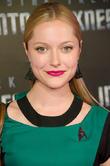 Star Trek and Georgina Haig