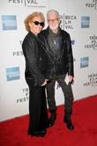 John Hart, Tribeca Film Festival