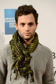 Penn Badgley, Tribeca Film Festival
