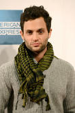Penn Badgley And Zoe Kravitz Split - Report