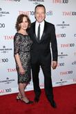 time 100 gala time s 100 most influential people in 230413