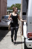 Hilary Duff - Hilary Duff Heads...