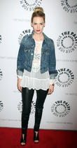 Fashion, Be Damned: January Jones Muddles Image, Media Recoils In Horror
