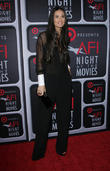 target presents afi night at the movies 240413