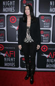 target presents afi night at the movies held at arc 240413