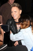 Martin Gore - Depeche Mode At...