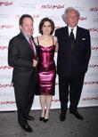 Arielle Tepper, Jimmy Nederlander Jr., USA-24.04.13 and Graydon Carter