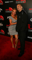 10th annual espn the magazine pre-draft party 240413